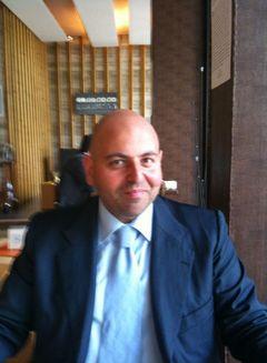 Antonio Di P.