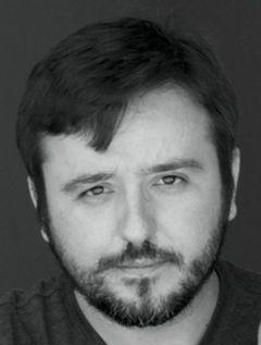 Adriano T.