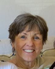 Pauline L.