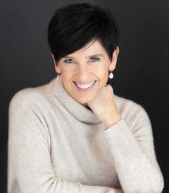 Wendy J.