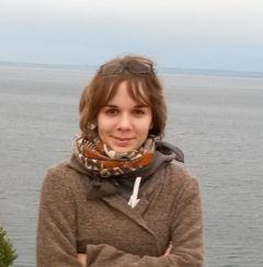 Mathilde C.
