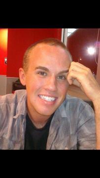 Ian C.