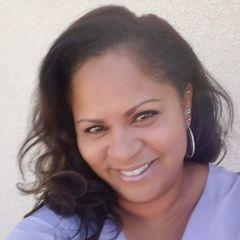 Kimberly C J.