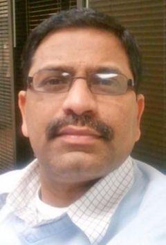 Jayant P.