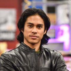 Adrian L.