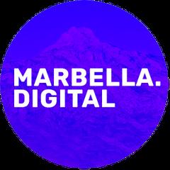 Marbella.digital