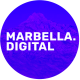 Marbella.digital