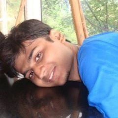 Akash H.