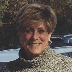 Nancy C. W.
