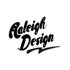 Raleigh Design B.