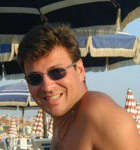 Daniele C.