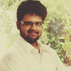Rohith N.