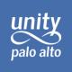 Unity Palo A.