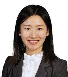 Kangying