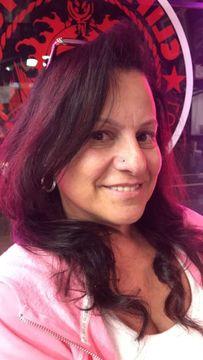 Barbara Iacobellis R.