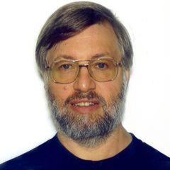 Herb W.