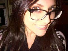 Noelle_84