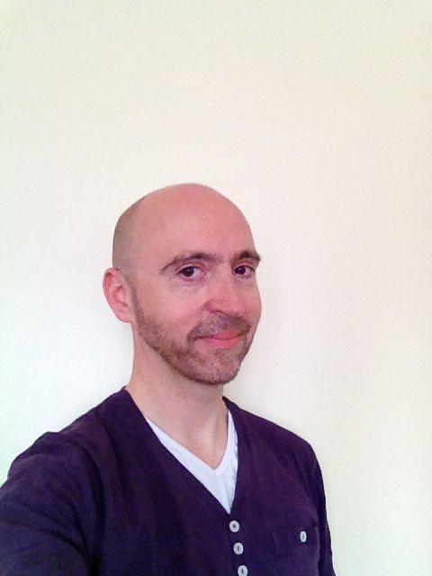 Gay tantric massage uk