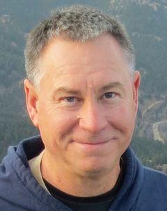 Steven C. W.