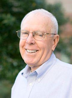Robert N.