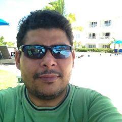 Ruben D. Hiciano C.