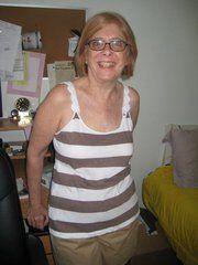 Barbara S