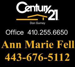 Ann Marie F.