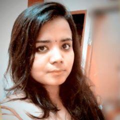 Jyothi l.