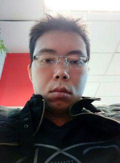 Hoang P.