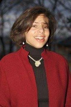 Barbara L. A.
