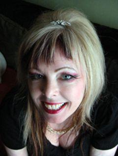 Erin O.
