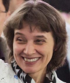 Henrietta D.