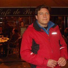 Andres Felipe D.