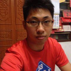 Ken Chia X.