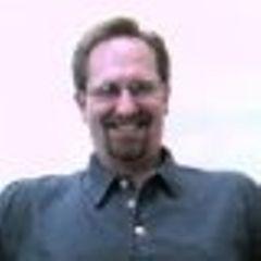 Fred N.