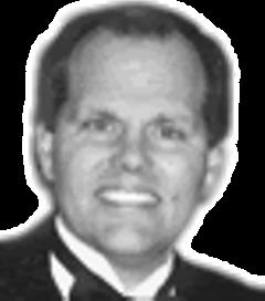 Allen R.
