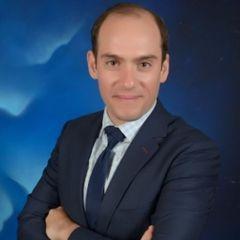 Gianluca M.