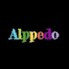 Alppedo