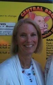 Patti J.