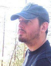 Brent C R.