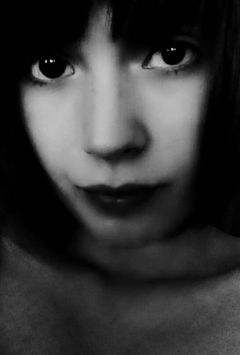 Charlotte A.