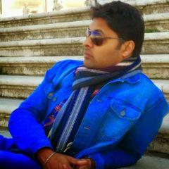 Sanjay B