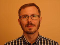 Krzysztof D.