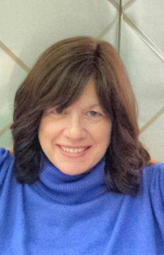 Bryna Lee J.
