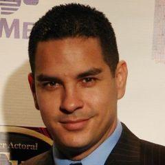 Julio Santiago A.