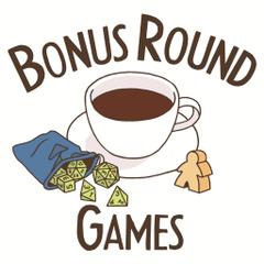 Bonus Round G.