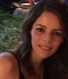 Ana Cristina N.