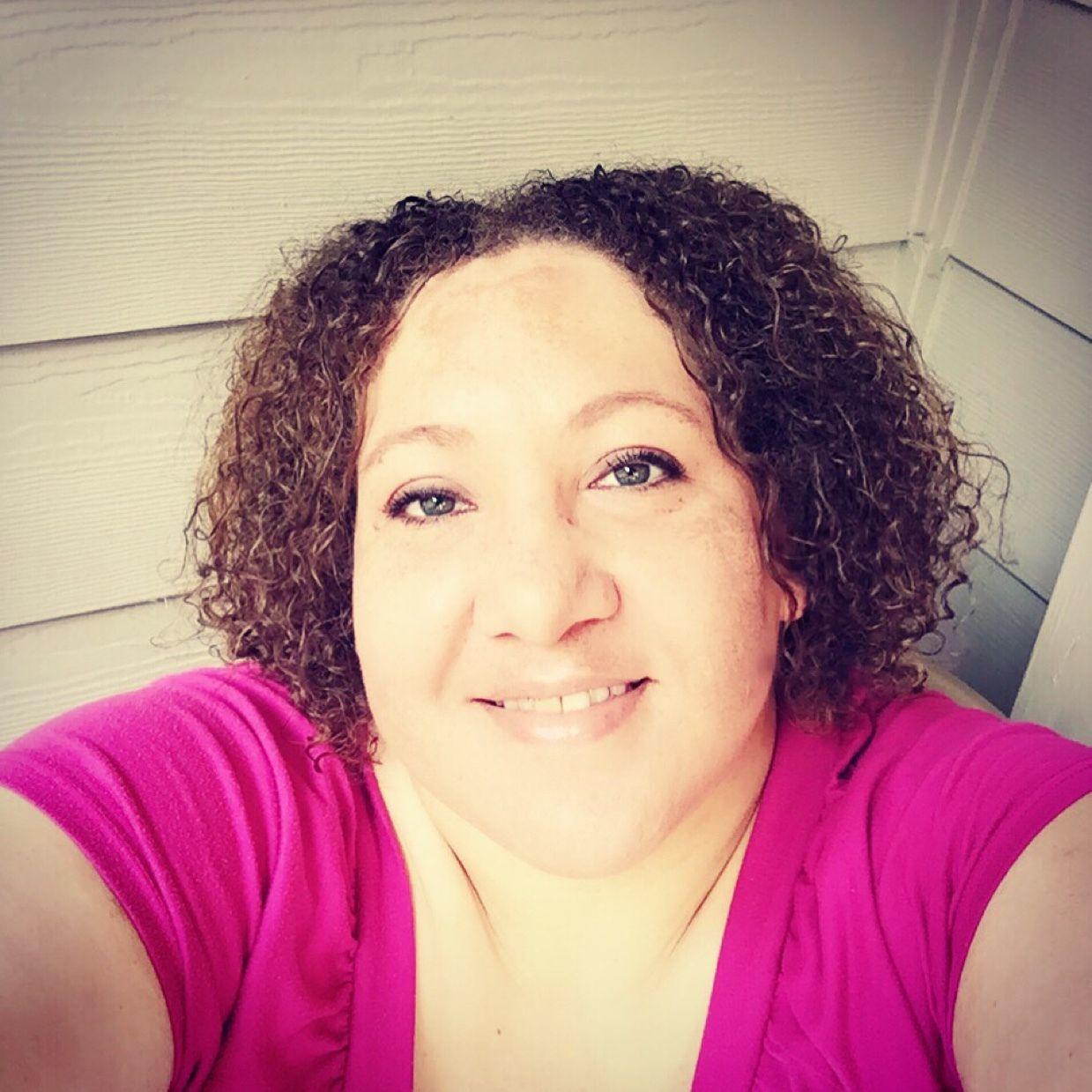 single women in mckinney I am 38 years , \lost rest of the family including my fiancee for almost 8 years , i am 5:7 inch tall lady , i dont drink nor smoke.