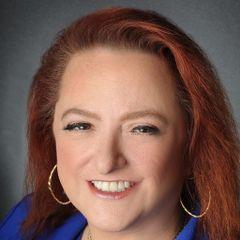 Lynne San P.