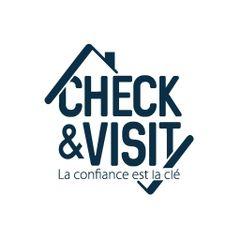 Check and V.